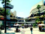 E3 2012 Fotos: Behind the Scenes - Artworks - Bild 23