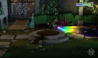 Luigi's Mansion: Dark Moon - Screenshots - Bild 15