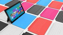 Microsoft Surface - Screenshots - Bild 5