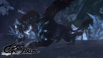 Core Blaze - Screenshots - Bild 19