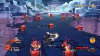 Mini Ninjas Adventures - Screenshots - Bild 14