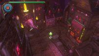 Gravity Rush - Screenshots - Bild 2