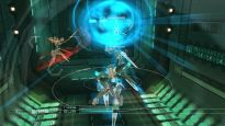 Zone of the Enders HD Collection - Screenshots - Bild 14