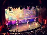 E3 2012 Fotos: Tag 1 - Artworks - Bild 26