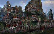 Might & Magic Heroes VI DLC: Pirates of the Savage Sea - Screenshots - Bild 6