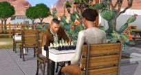 Die Sims 3 DLC: Lucky Palms - Screenshots - Bild 1