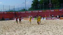 Swiss Beach Soccer League - Fotos - Artworks - Bild 59