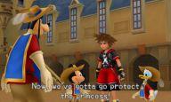 Kingdom Hearts 3D: Dream Drop Distance - Screenshots - Bild 5