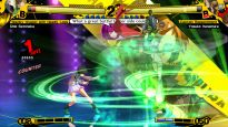 Persona 4 Arena - Screenshots - Bild 18