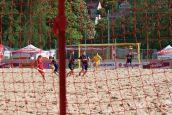 Swiss Beach Soccer League - Fotos - Artworks - Bild 40