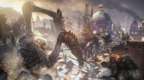 Gears of War: Judgment - Screenshots - Bild 1