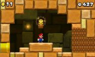 New Super Mario Bros. 2 - Screenshots - Bild 19