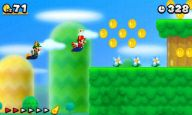 New Super Mario Bros. 2 - Screenshots - Bild 57