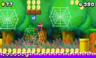 New Super Mario Bros. 2 - Screenshots - Bild 48