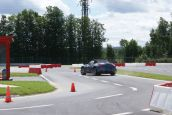 GT Academy Final Schweiz - Fotos - Artworks - Bild 34