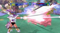 Dragon Ball Z: Budokai HD Collection - Screenshots - Bild 21