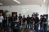 GT Academy Final Schweiz - Fotos - Artworks - Bild 45
