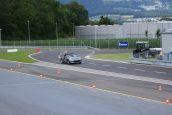 GT Academy Final Schweiz - Fotos - Artworks - Bild 64