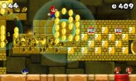 New Super Mario Bros. 2 - Screenshots - Bild 53