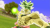 Dragon Ball Z: Budokai HD Collection - Screenshots - Bild 6