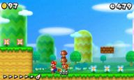 New Super Mario Bros. 2 - Screenshots - Bild 42