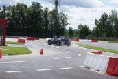 GT Academy Final Schweiz - Fotos - Artworks - Bild 19