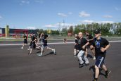 GT Academy Final Schweiz - Fotos - Artworks - Bild 109