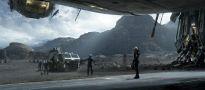Prometheus - Screenshots - Bild 5