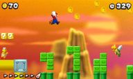 New Super Mario Bros. 2 - Screenshots - Bild 54