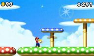 New Super Mario Bros. 2 - Screenshots - Bild 30