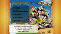 Dragon Ball Z: Budokai HD Collection - Screenshots - Bild 11