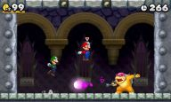 New Super Mario Bros. 2 - Screenshots - Bild 58