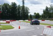 GT Academy Final Schweiz - Fotos - Artworks - Bild 33