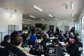 GT Academy Final Schweiz - Fotos - Artworks - Bild 1
