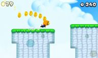 New Super Mario Bros. 2 - Screenshots - Bild 16