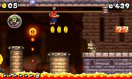 New Super Mario Bros. 2 - Screenshots - Bild 52