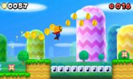 New Super Mario Bros. 2 - Screenshots - Bild 3