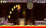 New Super Mario Bros. 2 - Screenshots - Bild 18