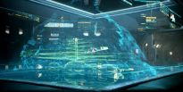 Prometheus - Screenshots - Bild 6