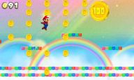 New Super Mario Bros. 2 - Screenshots - Bild 61