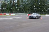 GT Academy Final Schweiz - Fotos - Artworks - Bild 53