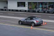 GT Academy Final Schweiz - Fotos - Artworks - Bild 59