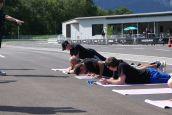 GT Academy Final Schweiz - Fotos - Artworks - Bild 103