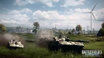 Battlefield 3 DLC: Armored Kill - Screenshots - Bild 1