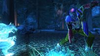Neverwinter - Screenshots - Bild 8