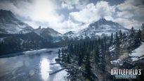 Battlefield 3 DLC: Armored Kill - Screenshots - Bild 3