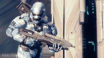 Halo 4 - Screenshots - Bild 6