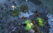 StarCraft II: Heart of the Swarm - Screenshots - Bild 19