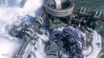 Halo 4 - Screenshots - Bild 2