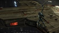 Star Wars 1313 - Screenshots - Bild 10